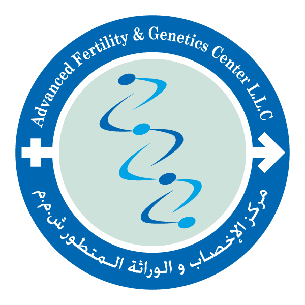 Advanced Fertility & Genetics Center LLC